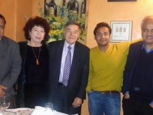 new-york-with-sayem-sobhan-anvir-and-us-congressmen-joseph-j-dioguardi-and-balkan-affairs-advisor-shirley-cloyes