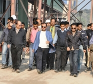sayem_sobhan_anvir-at-bashundhara-cement-factory_10