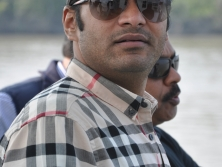 sayem-sobhan-anvir-at-sundarban-02_8192009747_l
