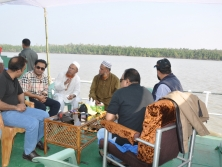 sayem-sobhan-anvir-at-sundarban-10_8192020785_l