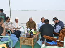 sayem-sobhan-anvir-at-sundarban-11_8192021945_l