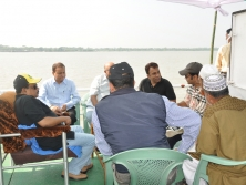 sayem-sobhan-anvir-at-sundarban-16_8192027639_l