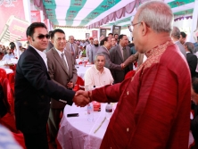 sayem-sobhan-anvir-inaugurated-the-bashundhara-cement-factory3_8178883898_l