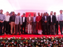 sayem-sobhan-anvir-inaugurated-the-bashundhara-cement-factory6_8178887272_l