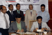 sayem-sobhan-anvir-the-managing-director-of-bashundhara-group-and-toma-group-signed-the-agreement_2