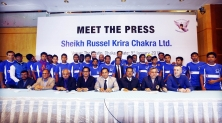 sayem-sobhan-anvir-new-chairman-of-sheikh-russel-krira-chakra-at-meet-the-press-programme_03