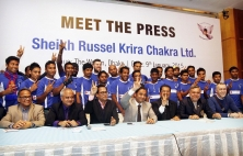 sayem-sobhan-anvir-new-chairman-of-sheikh-russel-krira-chakra-at-meet-the-press-programme_04