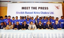 sayem-sobhan-anvir-new-chairman-of-sheikh-russel-krira-chakra-at-meet-the-press-programme_05