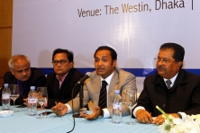 sayem-sobhan-anvir-new-chairman-of-sheikh-russel-krira-chakra-at-meet-the-press-programme_06