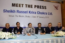 sayem-sobhan-anvir-new-chairman-of-sheikh-russel-krira-chakra-at-meet-the-press-programme_08