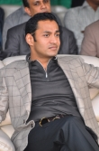 sayem_sobhan_anvir_bashundhara_cricket_badminton_tournament_2013_7