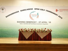 bashundhara-group-teams-up-with-golf-federation-01
