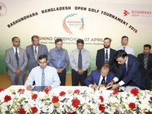 bashundhara-group-teams-up-with-golf-federation-08