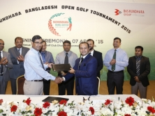 bashundhara-group-teams-up-with-golf-federation-09