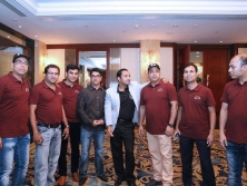 sayem-sobhan-anvir-at-distributor-conference-cement-sector-2017-in-singapore-07