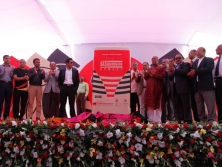 sayem-sobhan-anvir-inaugurated-the-bashundhara-cement-factory5_8178854353_l