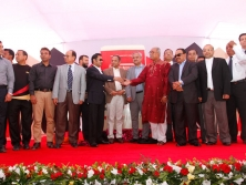 sayem-sobhan-anvir-inaugurated-the-bashundhara-cement-factory7_8178887818_l