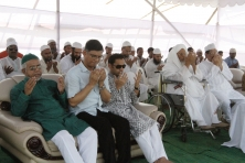 sayem_sobhan_anvir_laid_the_foundation_stone_of_countrys_largest_mosque_to_be_built_at_bashundhara_03