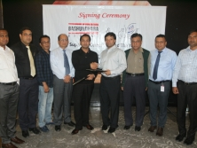 sayem-sobhan-anvir-signed-agreement-with-nde-readymix-concrete-ltd-4