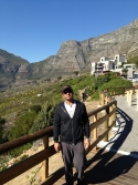 sayem_sobhan_anvir_south_africa_tour_2013_6